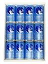 銀河高原ビール小麦のビール350ml×12本贈答箱入りギフトヤッホーブルーイング