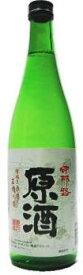 井の頭 伊那路原酒 720ml瓶信州 漆戸醸造井乃頭 井ノ頭順次漆戸醸造から春日酒造に変更になります。