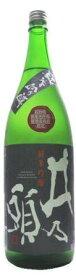 井の頭 純米吟醸 1800ml瓶信州 漆戸醸造 純米吟醸酒 1.8L井乃頭 井ノ頭順次漆戸醸造から春日酒造に変更になります。