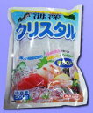 海藻クリスタル 500g 日本業務食品海藻麺