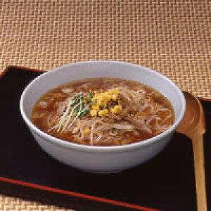平和食品 ヘイワサッポロみそラーメンスープ3.3kg入り 業務用1号缶 札幌味噌ラーメンスープ