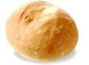 冷凍焼成パン ミニフランス(全粒粉入り)10個×8袋 テーブルマーククール便(冷凍)発送