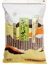 日穀製粉 そば茶 1kg