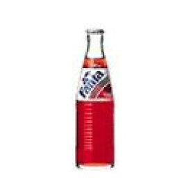 ファンタグレープ 200ml瓶ビン リターナブルボトル 24本入り コカコーラ