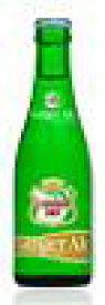 カナダドライ ジンジャーエール 190ml瓶 24本入り リターナブルボトルCANADA DRY コカコーラ