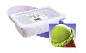 森永 M Bulk Ice cream 2L 4個入りソーダアイス