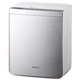【返品OK!条件付】日立 ふとん乾燥機 アッとドライ HFK-VS2500-S プラチナ【KK9N0D18P】【100サイズ】