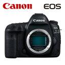 【即納】【返品OK!条件付】キヤノン デジタル一眼レフカメラ EOS 5D Mark IV ボディ EOS5DMK4 【KK9N0D18P】【100サイ…