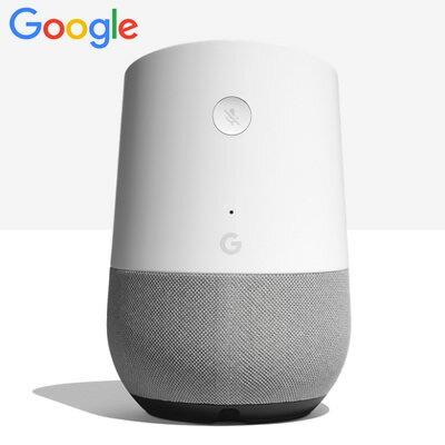 【返品OK!条件付】Google Home GA3A00538A16 スマートスピーカー グーグルホーム AIスピーカー 【KK9N0D18P】【80サイズ】