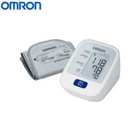 【即納】【返品OK!条件付】オムロン 上腕式血圧計 HEM-7120 【KK9N0D18P】【60サイズ】