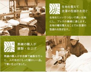 ガーゼケットキルトケット日本製綿100%シングルサイズ5重ガーゼ洗える和晒吸水性通気性軽量吸湿国産やわらかナチュラルシンプル和風一人暮らし新生活ガーゼ生地カバー父の日母の日春夏あす楽対応ラッピング対応エムール