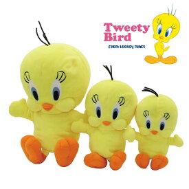 Tweety Bird トゥイーティーバード ヘッドカバー ドライバー用 ルーニーテューンズ LOONEY TUNES (LTHC001)ゴルフ DR用(即納/メーカー取り寄せ)キャラクター ゴルフグッズ