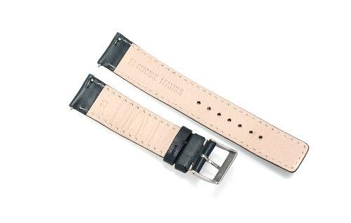 時計ベルトEMPIREAVIATOR(アビエイター)イタリアンレザー腕時計ベルトバンド時計ベルト腕時計ベルト18mm20mm22mmイージークリック