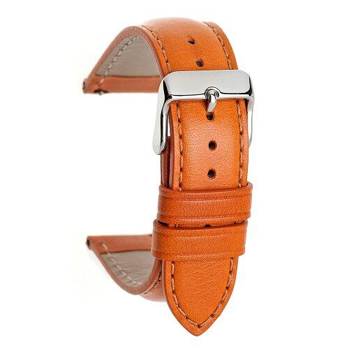 時計ベルト腕時計バンド18mm19mm20mm21mmEMPIREJEANジーン栃木レザー耐汗イタリアンレザーイージークリック時計ベルト腕時計ベルト替えベルト交換革バンド