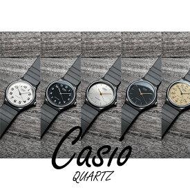 腕時計 レディース メンズ チープカシオ MQ-24