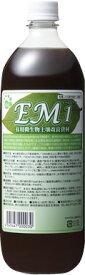 EM1号 1000ml(1L)  【あす楽対応】