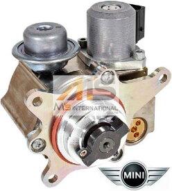 【M's】R55 R56 R57 R58 R59 BMW ミニ(06y-13y)ハイプレッシャーポンプ//優良社外品 高圧燃料ポンプ MINI クーパーS/JCW/コンバーチブル/クラブマン 1351-7588-879 13517588879