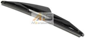 【M's】R50 R53 BMW ミニ(2001y-2006y)リア ワイパーブレード//MINI 純正OEM リヤ ワン クーパー クーパーS 6162-7079-943 61627079943