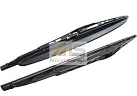 【M's】R50 R53 R55 R56 BMW ミニ/BOSCH製 他フロント ワイパーブレード(左右セット)//OEM品 MINI ワン クーパー クーパーS クラブマン 6161-2156-548 61612156548