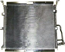 【M's】BMW E36 3シリーズ 320i 323i 325i 328i 〜他 純正OEM ACコンデンサー 64538373004 6453-8373-004 新品