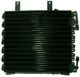【M's】E38 BMW 7シリーズ(725tds 728i 730i 735i 740i 750i /M60 M62 M73 M73N )エアコンコンデンサー/ACコンデンサー 新品