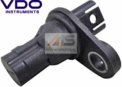 【M's】F20 E81 E82 E87 E88 BMW 1シリーズ(2004y-)VDO製・他 カムシャフトセンサー//116i 118i 120i 125i 130i 135i M135i M135iX M_Coupe 純正OEM カム角センサー カムポジションセンサー カムシャフトポジションセンサー 1362-7525-014 13627525014