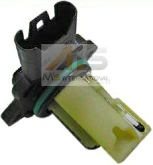 Air mass sensor Hella E63 E64 630i BMW 6 series (2003y-2010y) / / genuine OEM Coupe 1362-7551-638 13627551638 brand new air-flow meter