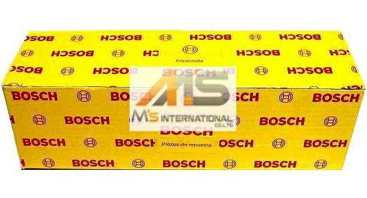 【M's】ボルボ VOLVO 240 740GL/GLE 760GLE 940 960 S90/V90 2.9L ボッシュ製 BOSCH製 フューエルポンプ/燃料ポンプ 新品