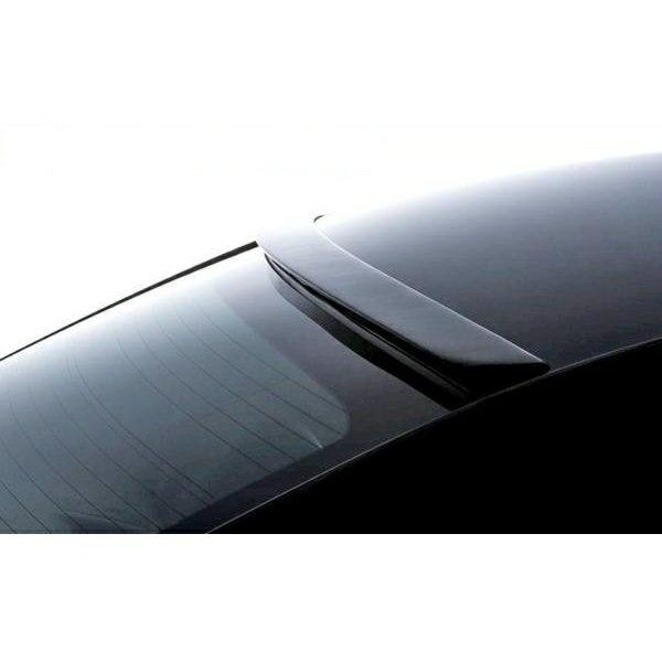 【M's】クライスラー 300C BS/N(2011y-)AIMGAIN 純VIP EXE ルーフスポイラー//エイムゲイン CHRYSLER FRP 未塗装 素地 完全受注生産 ルーフウイング エムズ 新品