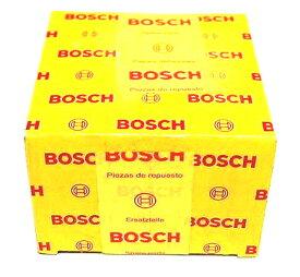 【M's】Ferrari フェラーリ テスタロッサ〜他/BOSCH ボッシュ フューエルアキュームレーター 燃料アキュームレーター新品