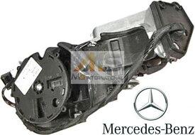【M's】R230 ベンツ AMG SLクラス 前期(02y-06y)純正品 ドアミラーフレーム 本体(右側)//正規品 ASSY C230 SL350 SL500 SL600 SL55 230-810-0876 2308100876