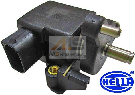 【M's】W463 ベンツ AMG Gクラス(1995y-2009y)HELLA製 アクセルペダルセンサー//純正OEM G463 ゲレンデ G320 G500 G55 012-542-3317 0125423317 ペダル値センサー