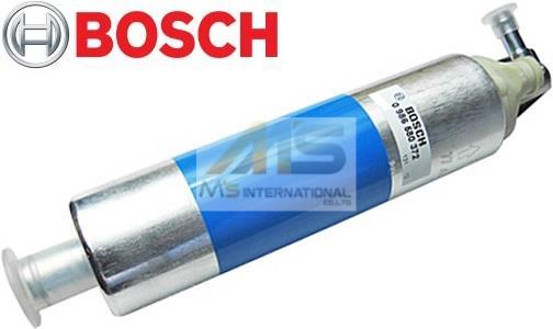 【M's】W463 Gクラス/R170 SLKクラス BOSCH製 フューエルポンプ//ボッシュ 燃料ポンプ 純正OEM ベンツ AMG G320 G500 G550 G36 G55 SLK230 SLK320 SLK32 0004707894 000-470-7894