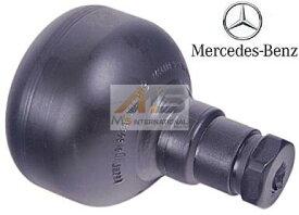 【M's】W222 W221 S600 S63 S65(2013y-)純正品 パワステポンプ用(ABCポンプ)アキュームレーター//正規品 ベンツ AMG Sクラス 000-466-0310 0004660310 000-466-0010 0004660010