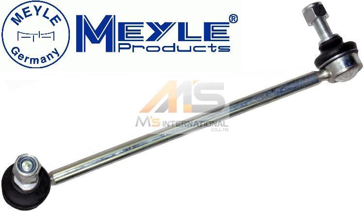 【M's】W639 ベンツ Vクラス 3.2/V350(ビアノ)MEYLE社製・他 フロント スタビリンクロッド(右側)//社外品 スタビライザーリンクロッド 639-320-0589 6393200589