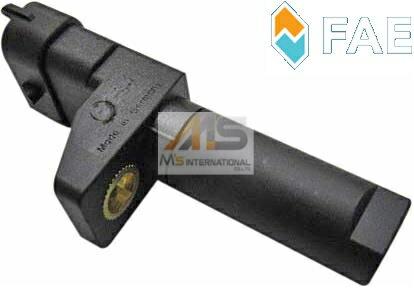 【M's】W221 Sクラス/W216 CLクラス/R230 SLクラス/W639 Vクラス FAE製・他 クランク角センサー//ベンツ AMG 純正OEM クランクカクセンサー クランクポジションセンサー クランクシャフトポジションセンサー M271 M272 M273 M156 642-905-0000 6429050000 6421530728