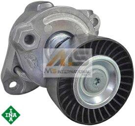 【M's】W211 W212 W207 Eクラス/W219 CLSクラス V6 V8(M272/M273)INA製・他 ベルトテンショナー//ベンツ 純正OEM ベルトタイトナー E230 E250 E280 E300 E350 E500 E550 CLS350 CLS500 CLS550 272-200-0270 2722000270