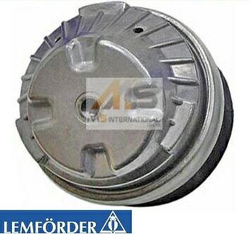 【M's】W203 AMG C32 C55 Cクラス(V8)LEMFORDER製 エンジンマウント(1個)//純正OEM S203 セダン ワゴン 220-240-0617 220-240-3317 2202400617 2202403317 レムフォーダー
