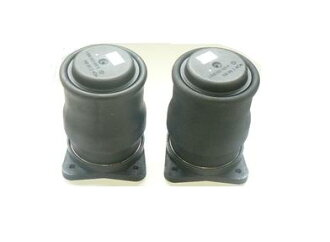 Benz W638 V class pure article air suspension air suspension right and left are new