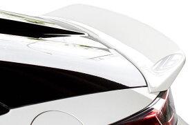 【M's】ホンダ S660 LB リア ウイング ver.2 Liberty Walk エアロ / リバティ ウォーク LB PERFPRMANCE HONDA トランク スポイラー