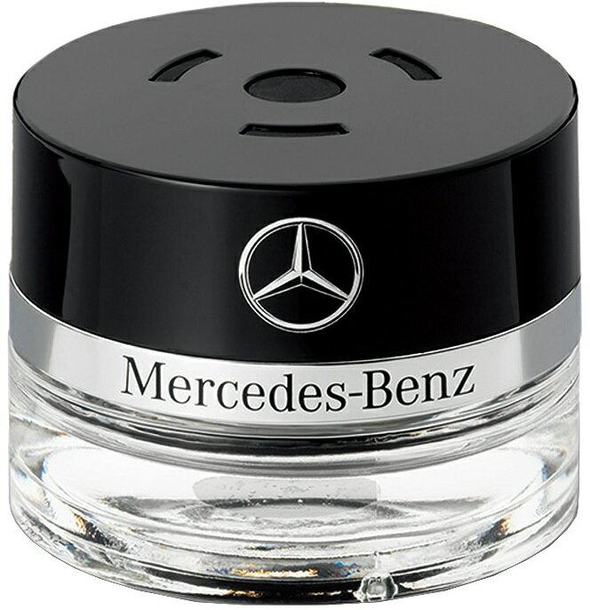 【M's】メルセデスベンツ 純正品 パフュームアトマイザー 15ml (DAYBREAK MOOD)//BENZ AMG 正規品 交換用リフィル アクセサリー 芳香剤 238-899-0400 2388990400