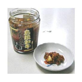キンヤ 島根和牛にんにく肉味噌 200g×2個