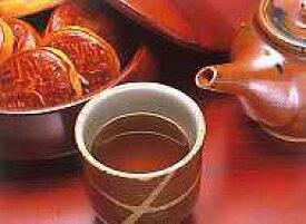 茶三代一 ばん茶(出雲産)130g×10袋