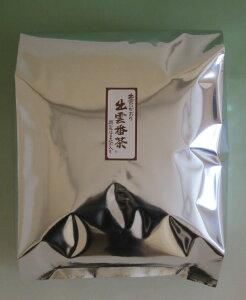 【送料無料】桃翆園のお茶 お徳用出雲番茶 1kg×3袋
