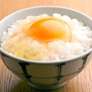 【お米 送料無料】島根米穀 島根県産 つや姫 5kg