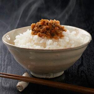 【お米 送料無料】 島根米穀 島根県産 きぬむすめ 5kg【新米 白米】