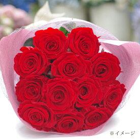 プリザーブドフラワー ホワイトデー お返し ギフト バラの 花束 12輪 結婚式 両親 電報 プレゼント ブリザーブドフラワー バラ フラワー 還暦祝い 結婚記念日 誕生日 花 プロポーズ 卒業 お祝い 薔薇 ブーケ 薔薇の花束 女性 プリサーブドフラワー ホワイトデー 母の日