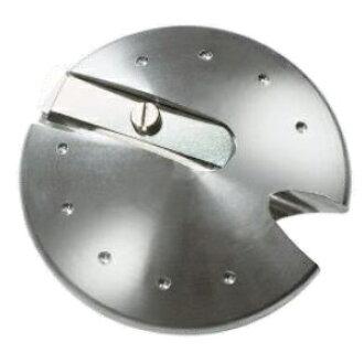 Ferber Castile UFO sharpener (188305) [silver