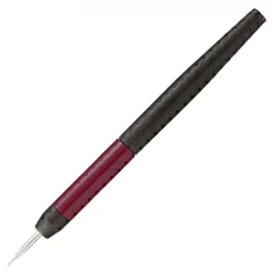 【メール便可】 鉄筆 No.100R (0.8mm) バンコ/VANCO/テッピツ/手芸・工作・版画・ガリ版・レザークラフト・模型の作製などに使用できます