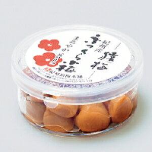 【お味見用】ふっくら小梅(まろやか味)100g